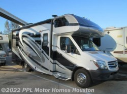 Used 2016  Forest River Forester 2401R by Forest River from PPL Motor Homes in Houston, TX