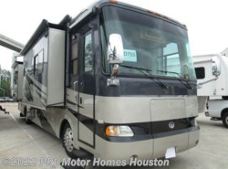 Used 2006  Monaco RV Knight 40PDQ by Monaco RV from PPL Motor Homes in Houston, TX