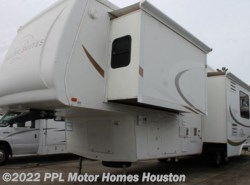 Used 2007  DRV Select Suites 38RD4 by DRV from PPL Motor Homes in Houston, TX