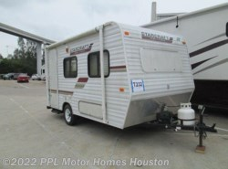 Used 2011  Starcraft AR-ONE 14RB by Starcraft from PPL Motor Homes in Houston, TX
