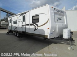 Used 2012  Forest River Flagstaff Classic Super Lit 831RLSS by Forest River from PPL Motor Homes in Houston, TX