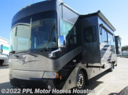 Used 2006  Country Coach Inspire 360 GENOA 400 by Country Coach from PPL Motor Homes in Houston, TX