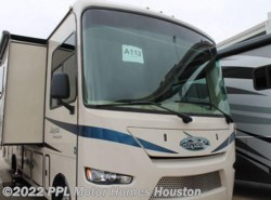 Used 2014  Jayco Precept 31UL by Jayco from PPL Motor Homes in Houston, TX
