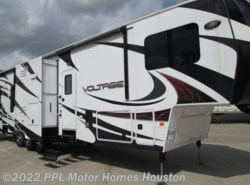 Used 2013  Dutchmen Voltage V3950 by Dutchmen from PPL Motor Homes in Houston, TX