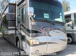 Used 2006  Tiffin Allegro Bus 40QDP by Tiffin from PPL Motor Homes in Houston, TX