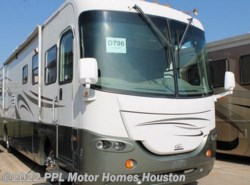 Used 2004  Coachmen Cross Country Sportscoach 354MBS by Coachmen from PPL Motor Homes in Houston, TX