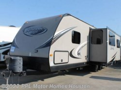 Used 2013  Dutchmen Kodiak 263RLSL by Dutchmen from PPL Motor Homes in Houston, TX