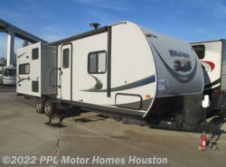 Used 2014  Skyline Walkabout 26QI