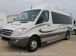 Used 2012  Winnebago Era Diesel 170X by Winnebago from PPL Motor Homes in Houston, TX