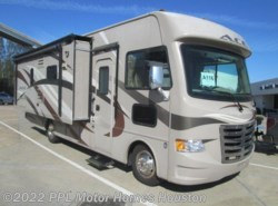 Used 2014  Thor  A.C.E 27.1 by Thor from PPL Motor Homes in Houston, TX