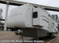 Used 2004  DRV Mobile Suites 36TK3 by DRV from PPL Motor Homes in Houston, TX