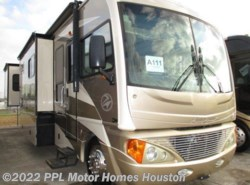 Used 2006  Fleetwood Pace Arrow 37C by Fleetwood from PPL Motor Homes in Houston, TX
