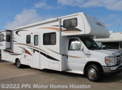 Used 2012  Forest River Sunseeker 3120DS by Forest River from PPL Motor Homes in Houston, TX