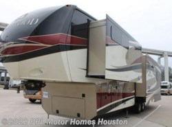Used 2013  Thor  Redwood 36RE by Thor from PPL Motor Homes in Houston, TX