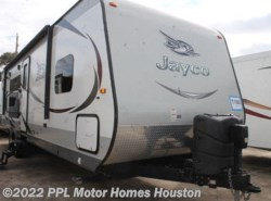 Used 2015  Jayco Jay Flight 29RKS by Jayco from PPL Motor Homes in Houston, TX