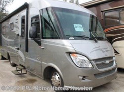 Used 2011  Itasca Reyo Diesel 25Q by Itasca from PPL Motor Homes in Houston, TX