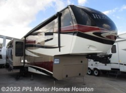 Used 2012  Thor  Redwood 36RL by Thor from PPL Motor Homes in Houston, TX