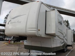 Used 2004  Newmar Kountry Star 34BLSK by Newmar from PPL Motor Homes in Houston, TX