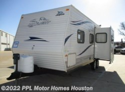 Used 2010  Jayco Jay Flight 24FBS by Jayco from PPL Motor Homes in Houston, TX