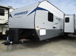 New 2017  Gulf Stream Innsbruck 295SBW by Gulf Stream from PPL Motor Homes in Houston, TX