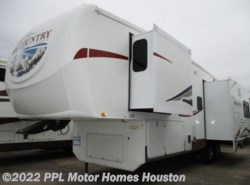 Used 2008  Heartland RV Big Country 3250TS by Heartland RV from PPL Motor Homes in Houston, TX