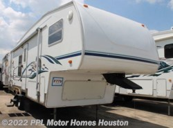 Used 2004  Keystone Cougar 278EFS by Keystone from PPL Motor Homes in Houston, TX