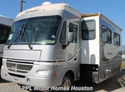 Used 2004  Fleetwood Southwind 32VS by Fleetwood from PPL Motor Homes in Houston, TX