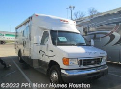 Used 2006  Winnebago Aspect 26A by Winnebago from PPL Motor Homes in Houston, TX