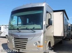 Used 2014  Fleetwood Terra 35K by Fleetwood from PPL Motor Homes in Houston, TX