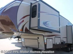 Used 2013  Heartland RV Sundance 3310CL by Heartland RV from PPL Motor Homes in Houston, TX