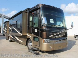 Used 2010  Tiffin Phaeton 40QTH by Tiffin from PPL Motor Homes in Houston, TX