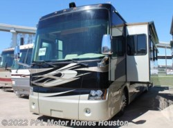 Used 2009  Tiffin Phaeton 40QDH by Tiffin from PPL Motor Homes in Houston, TX