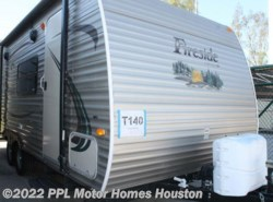 Used 2013  Keystone Fireside 190RBBH by Keystone from PPL Motor Homes in Houston, TX