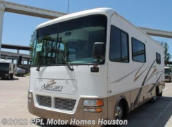 Used 2003 Tiffin Allegro 26IA available in Houston, Texas