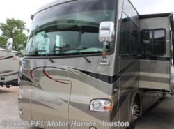 Used 2006 Tiffin Allegro Bus 40QSP available in Houston, Texas