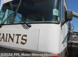 Used 1997 Tiffin Allegro Bus 35 available in Houston, Texas