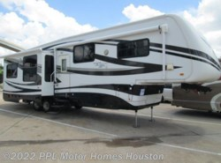 Used 2007 Newmar  Torrey Pines 35KSLR available in Houston, Texas