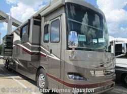 Used 2012 Newmar Essex 4544 available in Houston, Texas