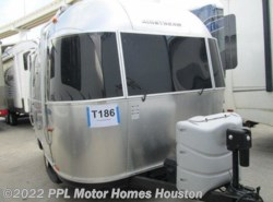 Used 2014 Airstream Sport 16 available in Houston, Texas