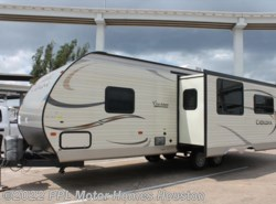 Used 2014 Coachmen Catalina 263RLS available in Houston, Texas