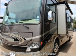 Used 2013 Tiffin Allegro Breeze 32BR available in Houston, Texas