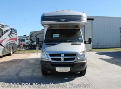 Used 2008 Fleetwood Pulse Diesel 24A available in Houston, Texas