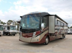 Used 2011 Winnebago Tour 42QD available in Houston, Texas