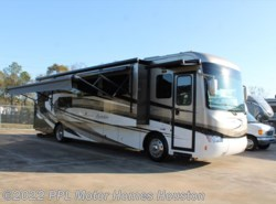 Used 2017 Forest River Berkshire 38A available in Houston, Texas