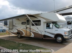 Used 2008 Coachmen Leprechaun 318DS available in Houston, Texas