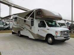 Used 2012 Winnebago Access Premier 26QP available in Houston, Texas