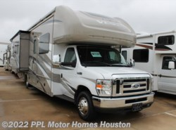 Used 2017 Holiday Rambler Vesta 30D available in Houston, Texas
