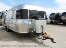 Used 2012 Airstream Classic 27FB available in Houston, Texas