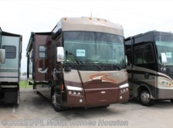 Used 2010 Winnebago Tour 40BD available in Houston, Texas
