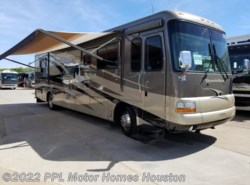 Used 1999 Newmar Dutch Star 3858 available in Houston, Texas
